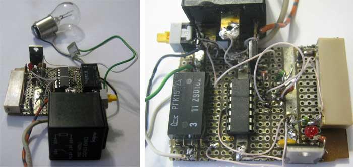 как полностью разрядить аккумулятор